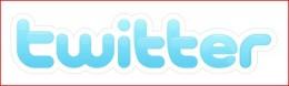 Who Hasn't Heard of Twitter?