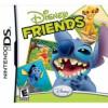Best Nintendo DS Kids Games