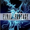 PSP Final Fantasy Games