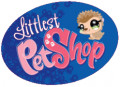 Littlest Pet Shop Online Games
