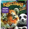 Best Kinect Games for Kids