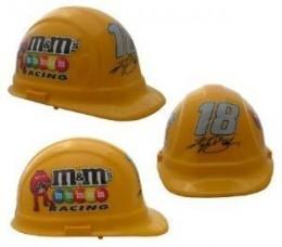 Wincraft Kyle Busch Hard Hat - Kyle Busch One Size