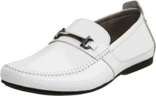 Steve Madden Men's Katts Slip-On