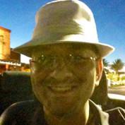 Ewan Lillicii profile image