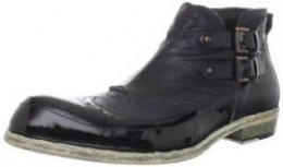 Jo Ghost Men's 1574 Vernice Boot