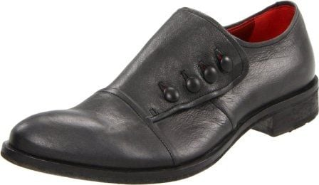 Jo Ghost Men's 1240 Loafer