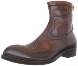 Jo Ghost Men's 1922 Inglese Nuvol Class Boot