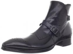 Jo Ghost Men's 1872 Montalcino Boot