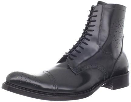 Jo Ghost Men's 1008 Cordoban Col.327 Boot