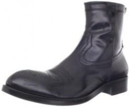 Jo Ghost Men's 1922 Inglese Boot