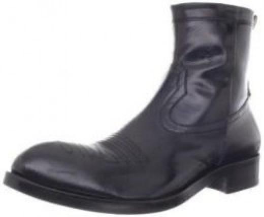 Jo Ghost Men's 1922 Inglese Boot