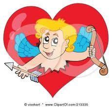 Eros (Cupid)
