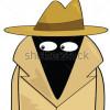 spyphone profile image