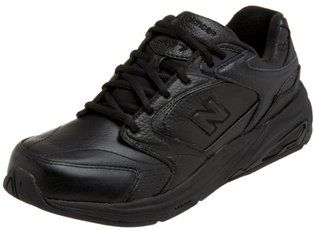 Men's MW927 Health Walking Shoe