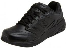 Men's MW927 Health Walking Shoe