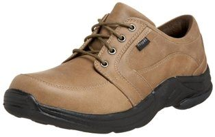 Men's Commuterlite Walking Shoe