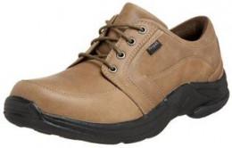 Men's Commuterlite Walking Shoe