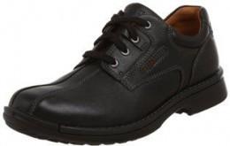 Men's Fusion Casual Walking Shoe