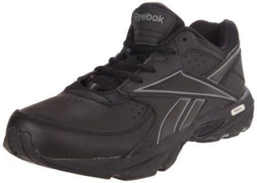Reebok Men's Walk Around Walking Shoe