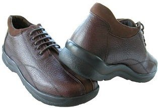 Men's Casual Walking - Y710M