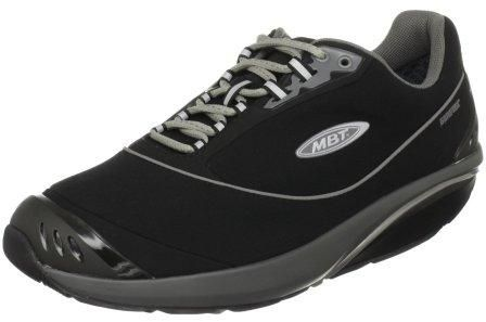 MBT Men's Kimondo GTX Active Walking Shoe