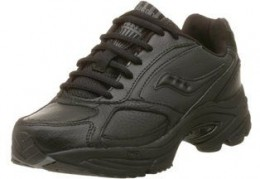 Women's Grid Omni Walker Walking Shoe