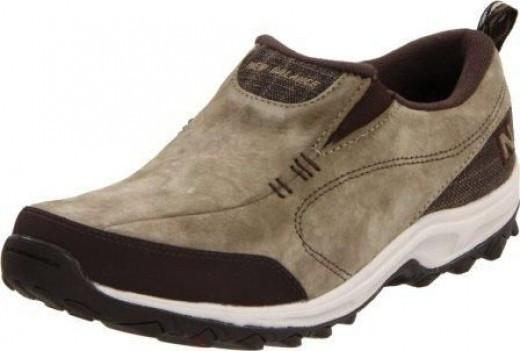 New Balance Women's WWM756 Walking Shoe