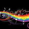 Shivi13 profile image