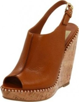 Women's Prema Wedge Sandal