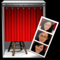 Photostrips and Photobooths