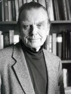 Czeslaw Milosz: Poet