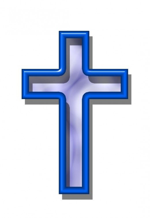 free cross clip art christian arts crafts hubpages rh hubpages com clipart of crosses free clip art of crosses and bibles