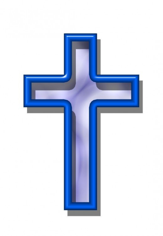 free cross clip art christian arts crafts hubpages rh hubpages com free cross clip art designs free cross clipart graphics