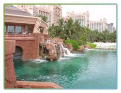 Atlantis Resort & Casino