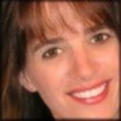 teamlane profile image