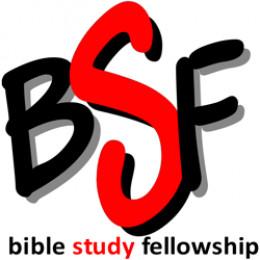Bible Study Fellowship - Comprehensive Bible Studies ...