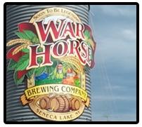 War Horse Brewing Company