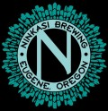 Beer 101: Microbrewery Review: Ninkasi Brewery (Makers of Total Domination), Eugene Or