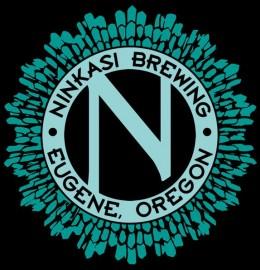 Ninkasi Brewery 2006-Present