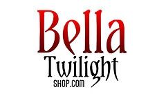 Bella Twilight Shop logo