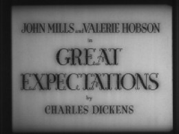 great expectations lean pip estelle