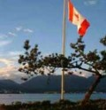 Visit Vancouver   A World  Class Canadian City