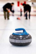 How to Understand the Winter Sport of Curling