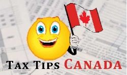 Tax Tips for Nannies in Canada
