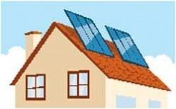 Understanding Home Solar Panels | Solar Energy