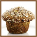 Low Fat Muffins | Muffin Recipes