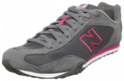 Quality Walking Shoes for Women with Sore Feet