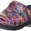 Dansko Shoes for Women with Sore Feet