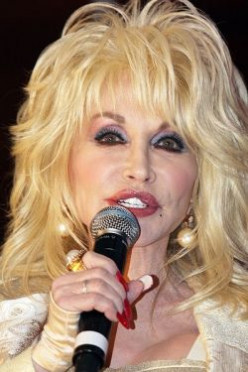 Dolly Parton - Her Biography and Stylish Wigs
