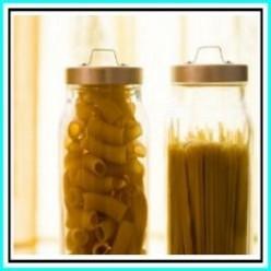 Survival Food Storage - My Favorite Tips and Tricks!